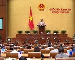 Gia nhập Công ước 98 - nỗ lực của Việt Nam trong thực thi CPTPP