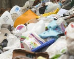 Canada cấm nhựa sử dụng một lần từ năm 2021