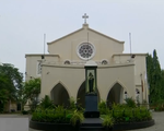 Sri Lanka hủy thánh lễ ở nhà thờ do lo ngại nguy cơ khủng bố