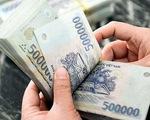 Người lao động sẽ được hưởng 300#phantram tiền lương khi làm thêm giờ
