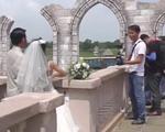 Gặp gỡ nhóm chụp ảnh cưới thiện nguyện cho người khuyết tật ở TP. HCM