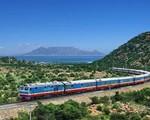 Thách thức sử dụng gói 7.000 tỷ đồng nâng cấp đường sắt Bắc - Nam