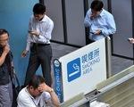 Hơn 20 công ty Nhật Bản thành lập liên minh khuyến khích không hút thuốc lá
