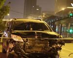 Lái xe sau khi uống rượu, bia: Chế tài xử phạt có đủ sức răn đe?