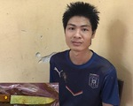 Thanh Hóa: Khởi tố đối tượng đâm dao trong trường học