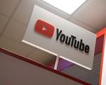 Bộ TT&TT yêu cầu các thương hiệu dừng quảng cáo trong các video xấu, độc trên YouTube - ảnh 1
