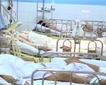 Gia tăng trẻ tử vong do uốn ván sơ sinh tại vùng sâu, vùng xa - ảnh 1
