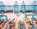 Cuộc chiến thương mại toàn diện Mỹ - Trung bùng nổ có thể khiến giá mọi mặt hàng tăng lên - ảnh 1