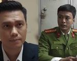 Mê cung - Tập 5: Làm luật sư cho Nhật, Đông Hòa (Việt Anh) bất ngờ đối đầu Khánh (Hồng Đăng)