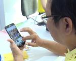 """""""Đánh thuế tiêu thụ đặc biệt lên điện thoại di động khiến thu nhập của người dân bị ảnh hưởng"""""""