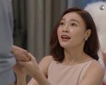 Mối tình đầu của tôi - Tập cuối: An Chi quỳ xuống cầu hôn Nam Phong