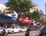 Đà Nẵng có thêm các tuyến đường cấm đỗ xe theo ngày chẵn, lẻ