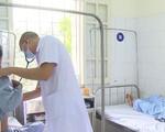 Tăng phí gần 2.000 dịch vụ y tế không ảnh hưởng đến người có BHYT