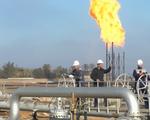 Mỹ trừng phạt ngành hóa dầu của Iran
