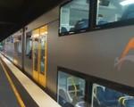 Tuyến tàu điện ngầm không người lái đầu tiên ở Australia chuẩn bị được khai thác