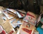 Phát hiện sai phạm tại cơ sở lưu hành viên tiểu đường Thái Y Viện - ảnh 1