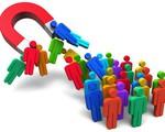 Nắm bắt tâm lý khách hàng bằng ứng dụng công nghệ 4.0 trong quản lý bán lẻ