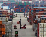 Bắc Kinh tuyên bố sẽ đáp trả nếu Mỹ tiếp tục áp thuế lên hàng hóa Trung Quốc
