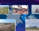 Hải Phòng đột phá trong phát triển kinh tế