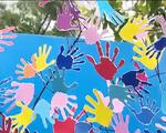 Phát động chiến dịch Hành động vì trẻ em 2019