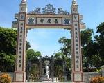 Ghé Thừa Thiên Huế thăm chùa cổ Thiện Khánh