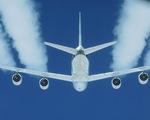 Thủ tướng yêu cầu báo cáo tình trạng thiếu nhân lực ngành hàng không - ảnh 1