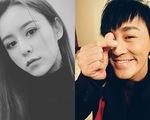Lâm Phong cầu hôn bạn gái thành công, sẵn sàng bước chân vào đời sống hôn nhân