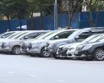 Nhập khẩu ô tô đầu năm 2020 giảm 35% - ảnh 1