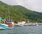 Kiên Giang chấn chỉnh tàu cá không giấy phép khai thác thủy sản