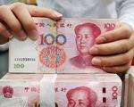 Trung Quốc tiếp tục hạ tỷ giá Nhân dân tệ