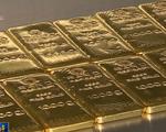 Trung Quốc đẩy mạnh mua vàng dự trữ