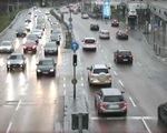 Làm gì để cải thiện tình trạng ô nhiễm khí thải ô tô?