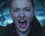 X-Men: Dark Phoenix đứng trước nguy cơ thua lỗ