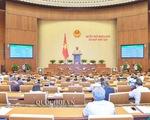 Đại biểu đề xuất công dân nộp 'phí chia tay'