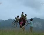 Thế hệ đạo diễn trẻ tạo 'sức bật' cho Điện ảnh Việt