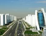 Xếp hạng 100 thành phố đắt đỏ nhất đối với người nước ngoài