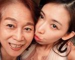 Lâm Chí Linh vội vàng kết hôn vì sức khỏe của mẹ?
