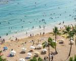 Những bãi biển dù rất đẹp nhưng du khách vẫn nên tránh xa - ảnh 9