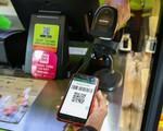 Người tiêu dùng Việt Nam lạc quan thứ ba trên toàn cầu - ảnh 1