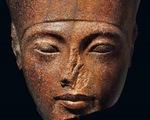 Ai Cập yêu cầu Anh trả lại tượng Pharaoh