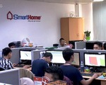 Singapore bổ sung môn học lập trình vào cấp tiểu học - ảnh 1