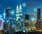 Công nghệ thông minh chi phối các thành phố trong tương lai
