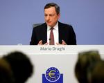 ECB sẵn sàng cắt giảm lãi suất