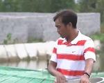 Ninh Bình: Nông dân mở rộng sản xuất nhờ vốn vay ưu đãi