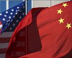 Sách Trắng về tham vấn kinh tế, thương mại Mỹ - Trung