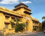 Hai đại học của Việt Nam lọt top 1.000 đại học hàng đầu thế giới