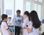 Đại học Quốc gia TP.HCM tổ chức thi đánh giá năng lực đợt 2
