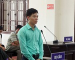 Sau khi chấp hành án phạt tù, bác sĩ Hoàng Công Lương có được tiếp tục hành nghề?