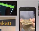 Cuộc chạy đua của các 'ngân hàng số' ở châu Á