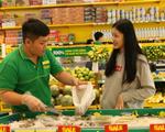 Mặc dù bán rau, quả, thịt cá nhưng gọi Bách hóa Xanh là công ty công nghệ cũng chẳng sai